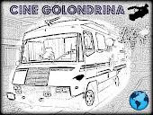 CINE GOLONDRINA