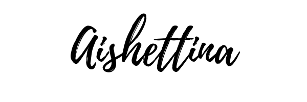Aishettina