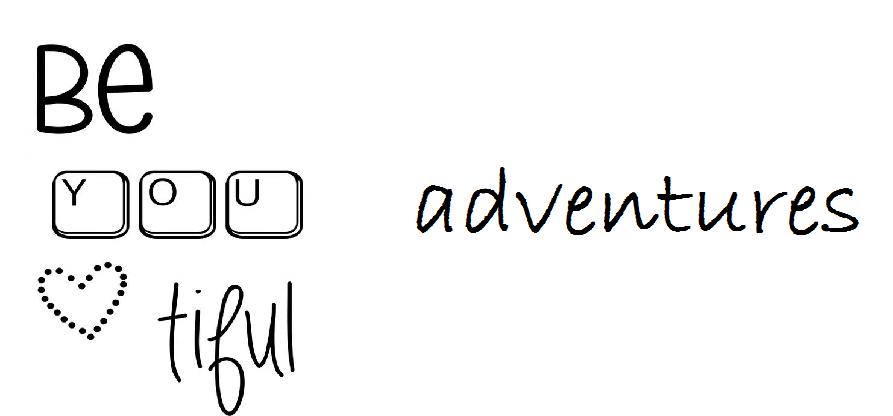 Beautiful Adventures
