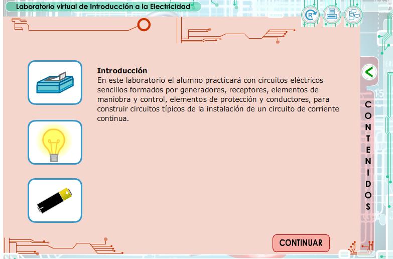 http://atenex2.educarex.es/ficheros_atenex/bancorecursos/19255/contenido/index.html