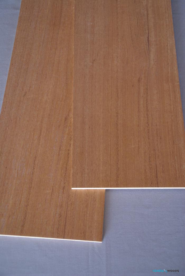 mahogany, vendia