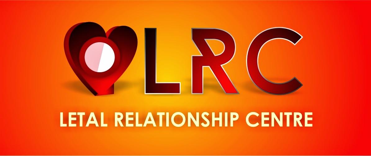 LETAL Relationship Centre (LRC)