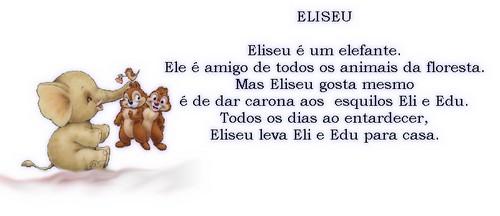 Eliseu