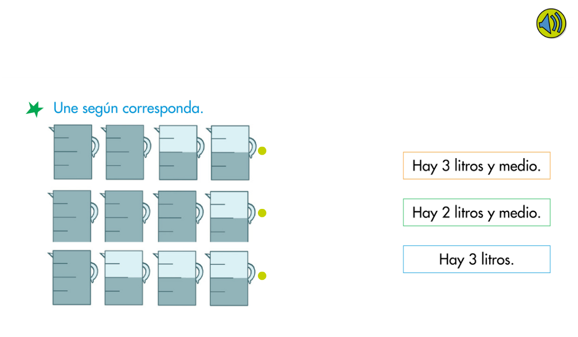 http://www.ceipjuanherreraalcausa.es/Recursosdidacticos/ANAYA%20DIGITAL/SEGUNDO/Matematicas/U08_127_03_AI/index.html