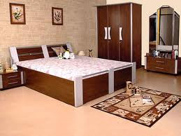 vastu for bedroom