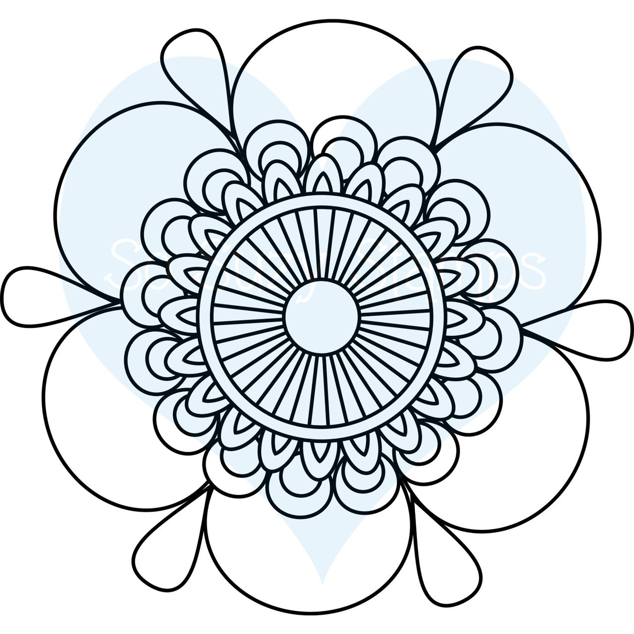 http://www.sosuzystamps.com/pansy-doodle/