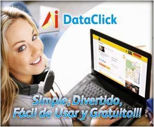 Ganar dinero Online con Amarillas Internet