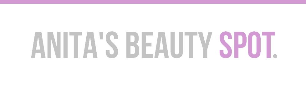 Anita's Beauty Spot