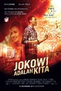 film bioskop indonesia november 2014