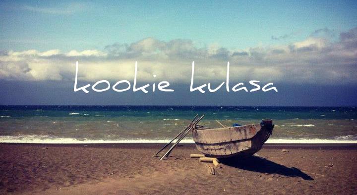 Kookie Kulasa