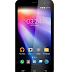 Walton Primo F6 Price and Full Specification in BD