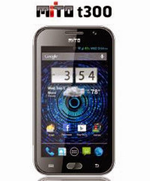 Harga Dan Spesifikasi Mito T300 Terbaru, Handphone Terpopuler Di Kota Indramayu