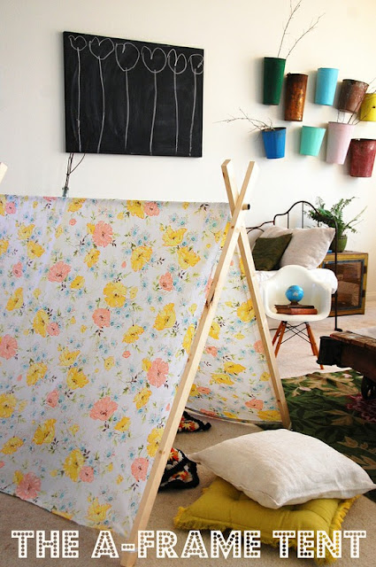 28 Terrific Things To Sew With Vintage Fabric This Weekend