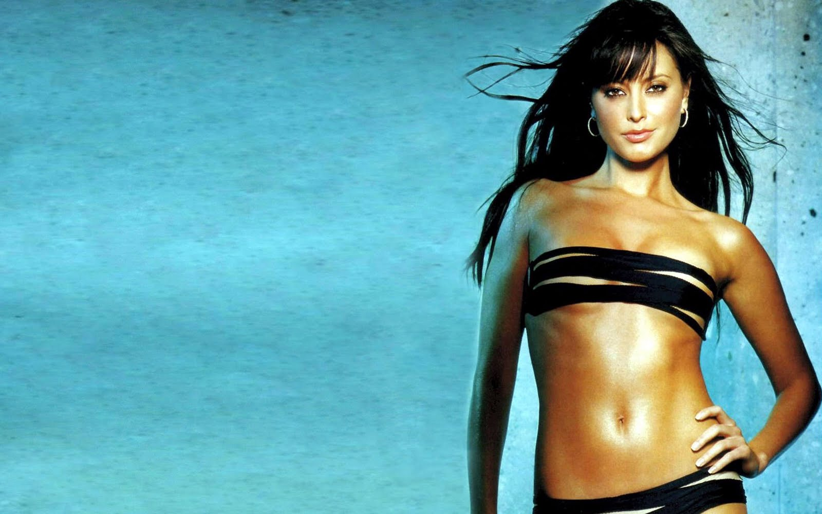 download free mp3 songs and wallpapers top 50 models hot