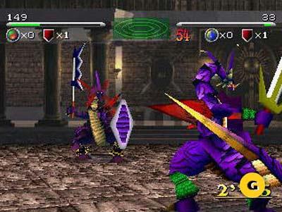 aminkom.blogspot.com - Free Download Games Monster Seed