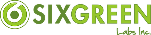 Sixgreen Labs Inc.