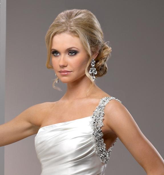 página web novias de internet experiencia de novia