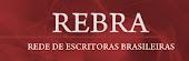 Rede de Escritoras Brasileiras