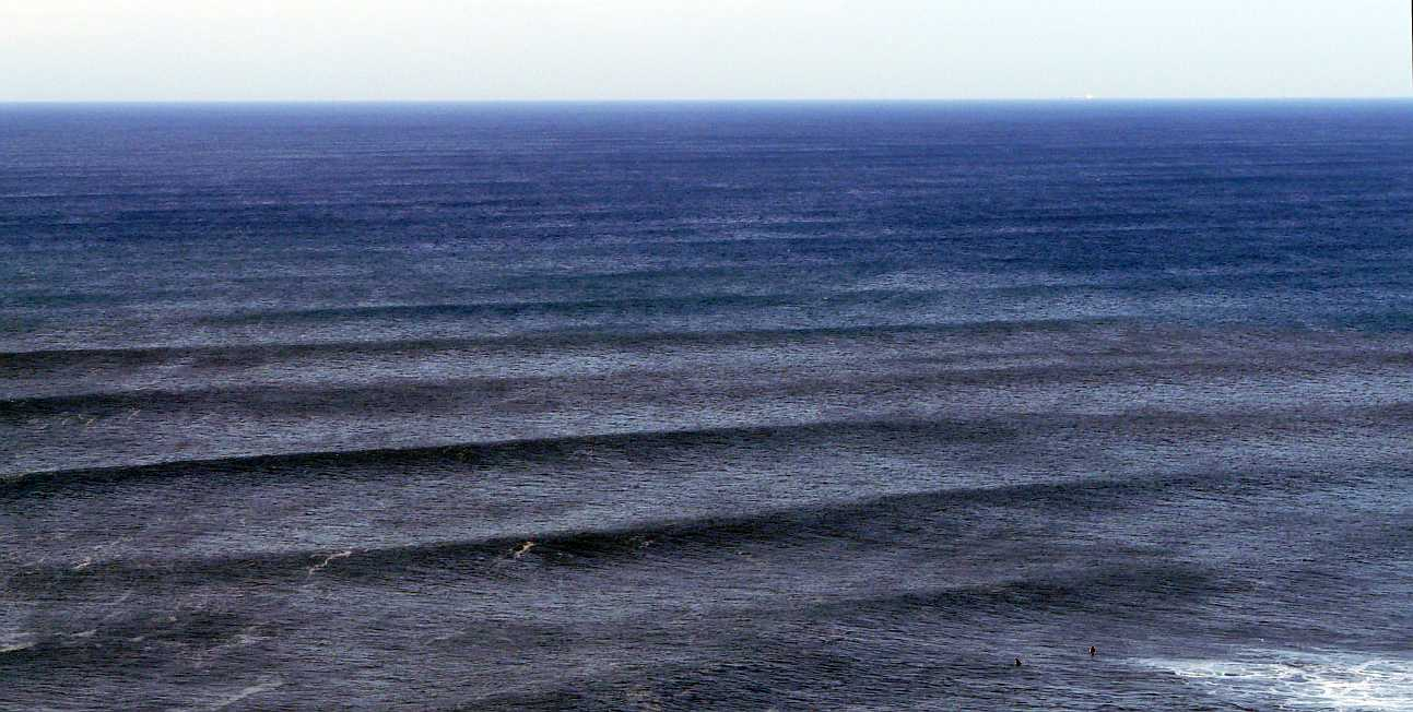 menakoz surf 03