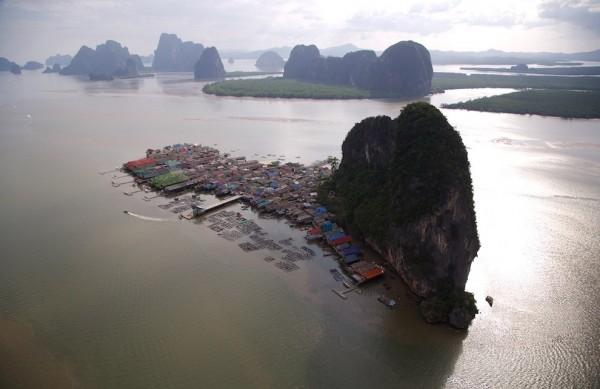 صور لأماكن جميلة من حول العالم 26_zz-600x389.jpg