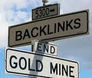 Langkah-langkah Cara Dapat Backlink Gratis Otomatis dari Google