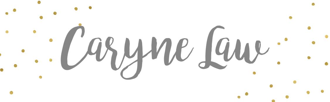 carynelaw
