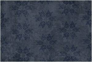 fine damask fabric swatch