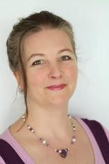 M. Christine Worbs