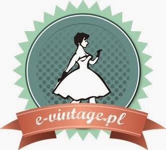 e-Vintage