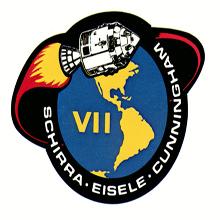 Apolo VII