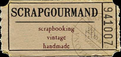 La tienda de Scrapgourmand