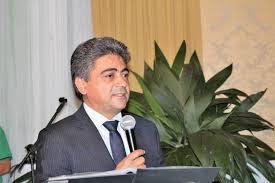 DR .ILÁRIO MARQUES