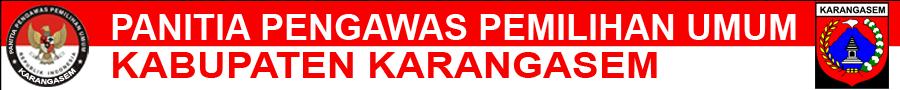 panwaslukabkarangasem