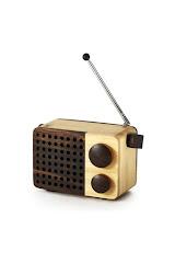 O Im-postura na Rádio Nacional
