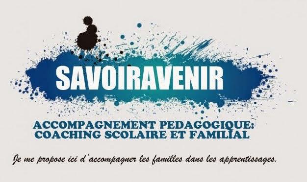 Accompagnement pédagogique : coaching scolaire et familial