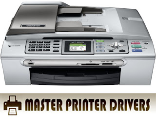 brother mfc 240c user manual user guide manual that easy to read u2022 rh lenderdirectory co Install Brother MFC 240C Printer Install Brother MFC 240C Printer