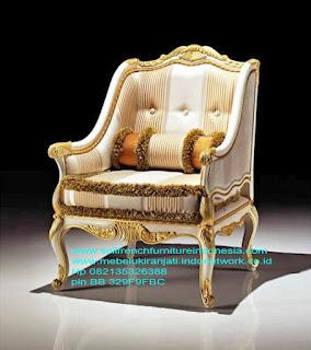 jual mebel ukir jepara,Sofa ukir jepara Jual furniture mebel jepara sofa tamu klasik sofa tamu jati sofa tamu antik sofa tamu jepara sofa tamu cat duco jepara mebel jati ukir jepara code SFTM-22067,JUAL MEBEL JEPARA,MEBEL UKIR JEPARA,MEBEL UKIR JATI,MEBEL KLASIK JEPARA,MEBEL DUCO JEPARA,JUAL SOFA UKIR JATI JEPARA,JUAL SOFA UKIRAN KLASIK ANTIK CLASSIC FRENCH DUCO JATI JEPARA