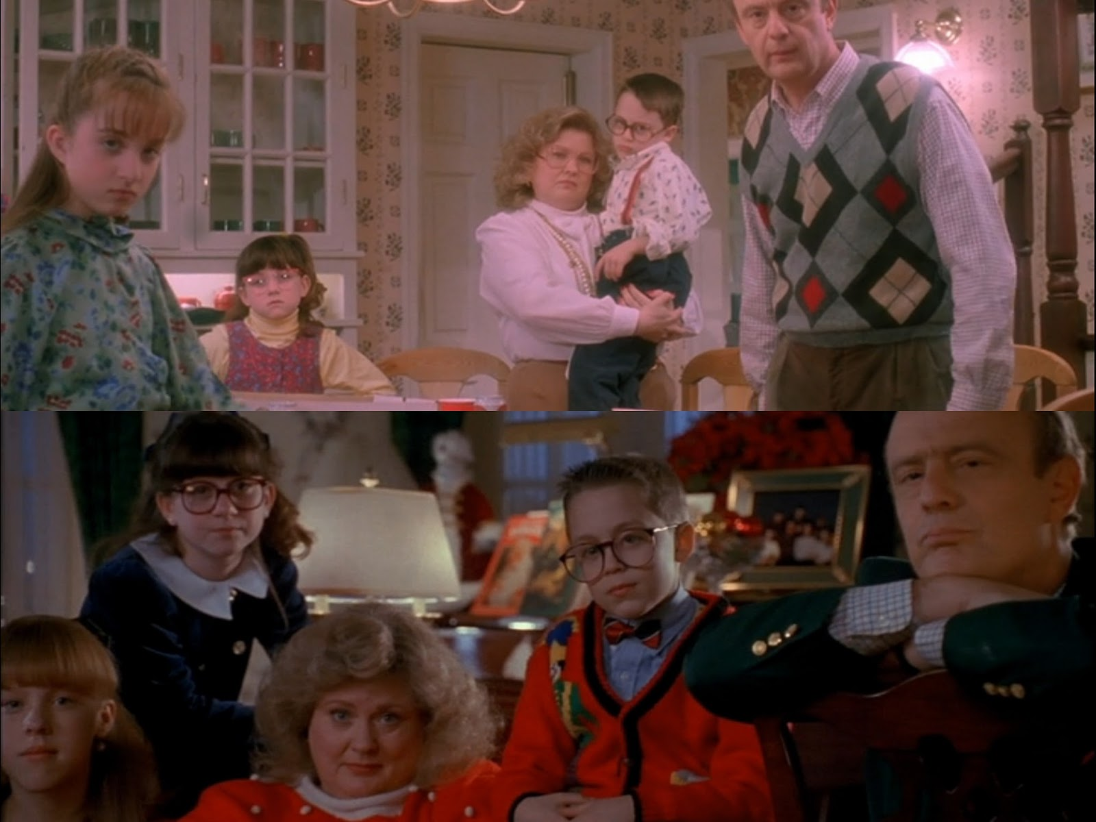 How Home Alone 2 Paved the Way for The Force Awakens