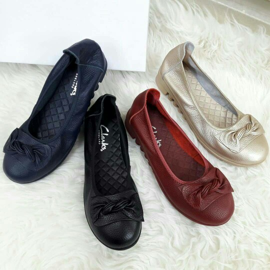 Casual shoes Clarks Radial Plintir import size 36-40 938efb133a