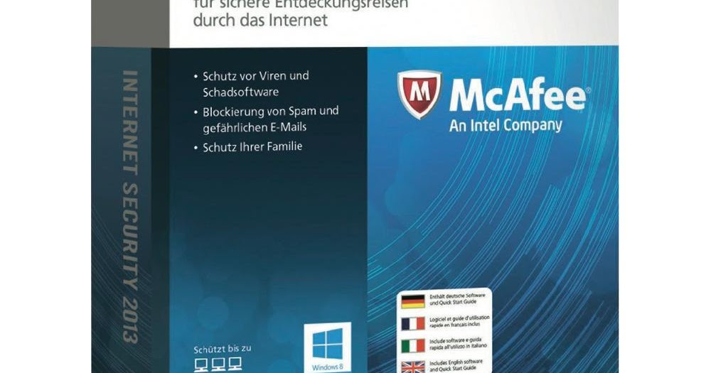 Download Free Internet Security