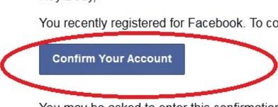 mendaftar email facebook