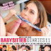 Babysitter Diaries 11 (2013) XXX