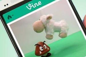 Aplikasi Vine, Flipboard, dan Path Segera Tersedia untuk Windows Phone 8
