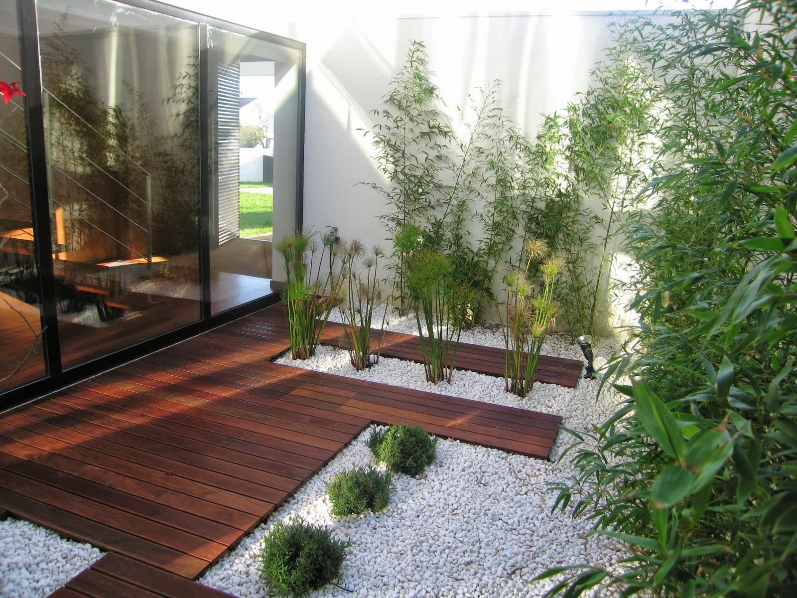 Jardim de Inverno veja modelos dicas e sugestões de quais planta  #456331 1600x1200 Banheiro Com Jardim Embaixo Da Pia
