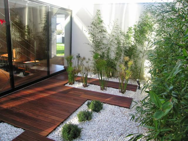 mini jardim de inverno:Jardim de Inverno – veja modelos, dicas e sugestões de quais planta