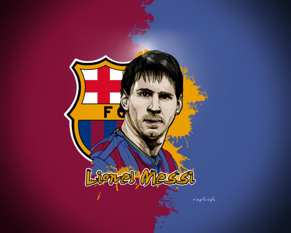 http://4.bp.blogspot.com/-9_KxjzS7TrU/TqObLZsesAI/AAAAAAAAAGI/wJhQhgvZaYY/s1600/Lionel-Messi-Animasi-Wallpaper.png