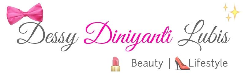 Dessy DYL
