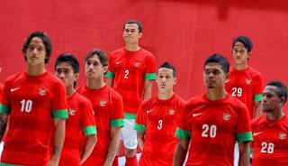 jersey-seragam-kostum-terbaru-timnas-senior-indonesia-untuk-piala-AFF-2012