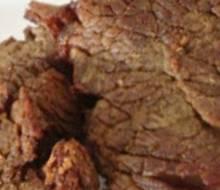 Resep Cara Membuat Empal Daging Enak