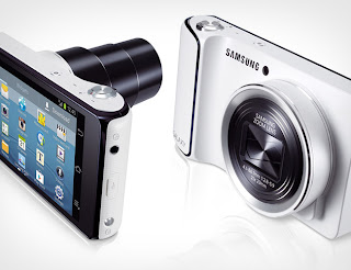 samsung galaxy camera vodafone yoigo orange movistar